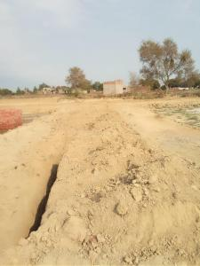 Gallery Cover Image of 1800 Sq.ft Residential Plot for buy in Telibagh for 4320000
