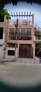 Gallery Cover Image of 850 Sq.ft 2 BHK Independent House for rent in Shastri Nagar for 12500