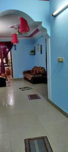Gallery Cover Image of 1050 Sq.ft 3 BHK Independent Floor for buy in Jamia Nagar for 5700000