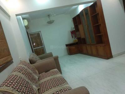 Living Room Image of Singh Realty in Kurla West