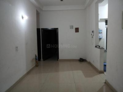 Gallery Cover Image of 1625 Sq.ft 3 BHK Apartment for rent in Sector 119 for 13000