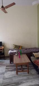 Gallery Cover Image of 1000 Sq.ft 3 BHK Independent House for buy in Gulmohar Colony for 6000000