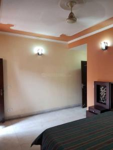 Gallery Cover Image of 2100 Sq.ft 3 BHK Apartment for rent in Sector 23 Dwarka for 45000