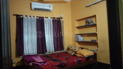Bedroom Image of Piya Guha in Thakurpukur