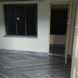 Gallery Cover Image of 1270 Sq.ft 3 BHK Independent Floor for buy in Haltu for 6300000