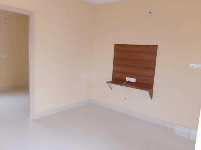 Gallery Cover Image of 775 Sq.ft 1 BHK Independent Floor for rent in Brookefield for 11000