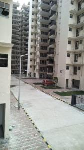 Gallery Cover Image of 800 Sq.ft 2 BHK Apartment for buy in Op Floridaa, Sector 82 for 2150000