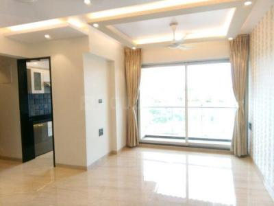 Gallery Cover Image of 1250 Sq.ft 2 BHK Apartment for buy in Satyam Mayfair, Ulwe for 12000000