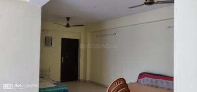 Gallery Cover Image of 950 Sq.ft 2 BHK Apartment for rent in Garia for 16000