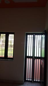 Gallery Cover Image of 690 Sq.ft 2 BHK Independent House for buy in Kargi for 3680000