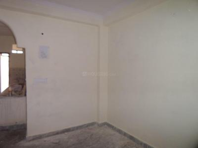Gallery Cover Image of 280 Sq.ft 1 RK Apartment for buy in Mayur Vihar Phase 1 for 830000