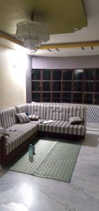 Gallery Cover Image of 1026 Sq.ft 3 BHK Apartment for buy in Rishra for 4500000