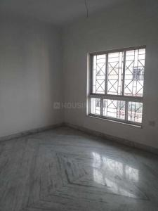 Gallery Cover Image of 970 Sq.ft 2 BHK Apartment for buy in Lake Town for 4365000