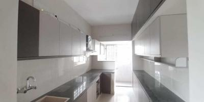 Gallery Cover Image of 1375 Sq.ft 3 BHK Apartment for rent in Padi for 30000