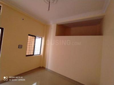 Gallery Cover Image of 400 Sq.ft 1 BHK Independent House for buy in Green City, Karmeta for 961000