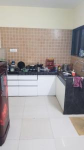 Kitchen Image of PG 5237204 Ravet in Ravet