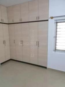 Gallery Cover Image of 1800 Sq.ft 3 BHK Independent House for buy in Ullal Uppanagar for 11000000