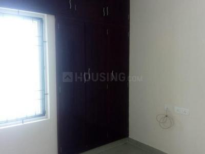 Gallery Cover Image of 1373 Sq.ft 3 BHK Apartment for rent in Guduvancheri for 14000
