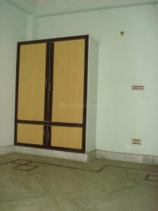 Gallery Cover Image of 1100 Sq.ft 3 BHK Independent Floor for buy in Shastri Nagar for 2500000