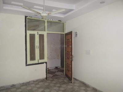 Gallery Cover Image of 400 Sq.ft 1 BHK Apartment for buy in Sector 167 for 2400000