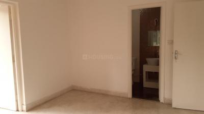 Gallery Cover Image of 1170 Sq.ft 2 BHK Apartment for buy in Koramangala for 14400000