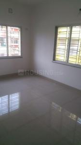 Gallery Cover Image of 849 Sq.ft 2 BHK Apartment for rent in Bhatenda for 6500