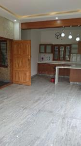 Gallery Cover Image of 2100 Sq.ft 3 BHK Independent House for buy in Mallathahalli for 11600000