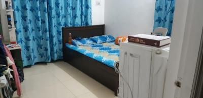 Gallery Cover Image of 1050 Sq.ft 2 BHK Independent House for rent in Ghorpadi for 33000