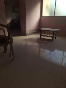 Gallery Cover Image of 275 Sq.ft 1 RK Apartment for buy in Shiv Kripa Shanti Nagar, Mira Road East for 2900000