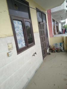 Gallery Cover Image of 1315 Sq.ft 3 BHK Independent Floor for buy in Sector 32 for 6500000