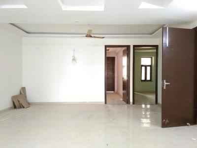 Gallery Cover Image of 2200 Sq.ft 4 BHK Independent Floor for buy in Green Field Colony for 8300000