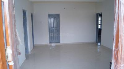 Gallery Cover Image of 1100 Sq.ft 2 BHK Independent House for rent in Horamavu for 32000