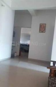 Gallery Cover Image of 945 Sq.ft 2 BHK Apartment for buy in Sughad for 2800000