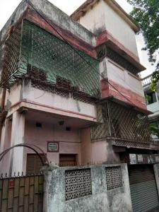 Gallery Cover Image of 2540 Sq.ft 8 BHK Independent House for buy in Behala for 16000000