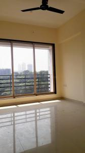 Gallery Cover Image of 830 Sq.ft 2 BHK Apartment for rent in Bhoomi Group Legend, Kandivali East for 25000