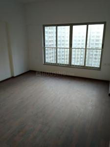 Gallery Cover Image of 1775 Sq.ft 3 BHK Apartment for buy in Shantigram for 8200000