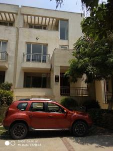 Gallery Cover Image of 3500 Sq.ft 5 BHK Villa for rent in DLF Phase 2 for 225000
