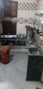 Kitchen Image of PG 5476751 Sector 7 Rohini in Sector 7 Rohini