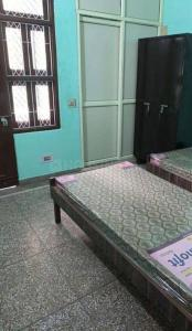 Bedroom Image of Sheetal PG in Sector 11