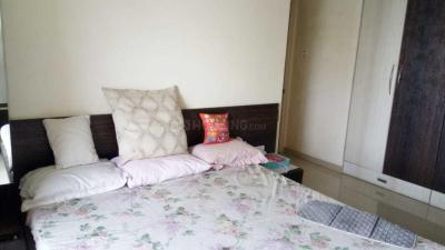 Gallery Cover Image of 1400 Sq.ft 3 BHK Apartment for rent in Govandi for 73000