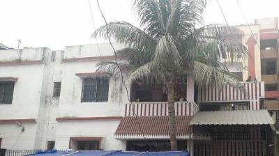 Gallery Cover Image of 1200 Sq.ft 3 BHK Independent House for rent in Khajpura for 25000