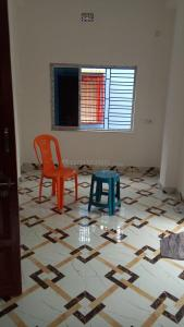 Gallery Cover Image of 550 Sq.ft 1 RK Independent Floor for rent in Keshtopur for 5700