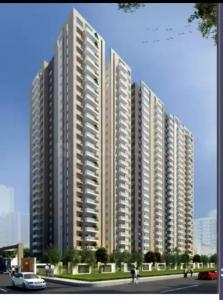 Gallery Cover Image of 1350 Sq.ft 2 BHK Apartment for buy in Kondapur for 4500000