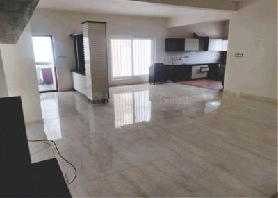 Gallery Cover Image of 7200 Sq.ft 5 BHK Apartment for rent in Halanayakanahalli for 275000