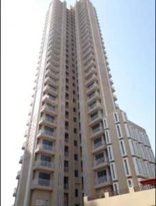 Building Image of The Habitat Mumbai in Thane West