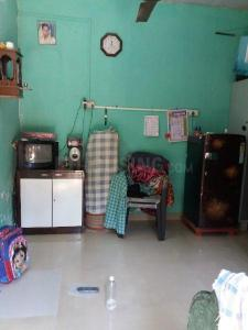 Gallery Cover Image of 280 Sq.ft 1 RK Independent House for buy in Malad West for 1600000