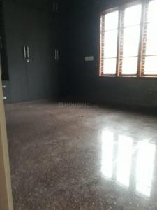 Gallery Cover Image of 2000 Sq.ft 4 BHK Independent House for buy in Lal Bahadur Shastri Nagar for 7400000