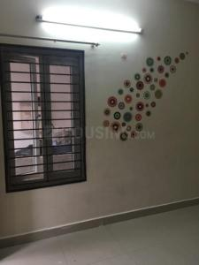 Gallery Cover Image of 1300 Sq.ft 3 BHK Villa for rent in Pammal for 13000