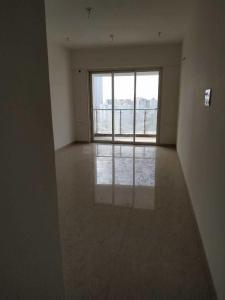 Gallery Cover Image of 2120 Sq.ft 3 BHK Apartment for buy in Malad East for 29000000