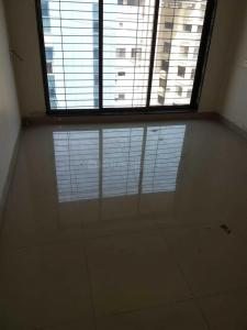 Gallery Cover Image of 1200 Sq.ft 3 BHK Apartment for rent in Lok Raunak Phase I, Andheri East for 48000
